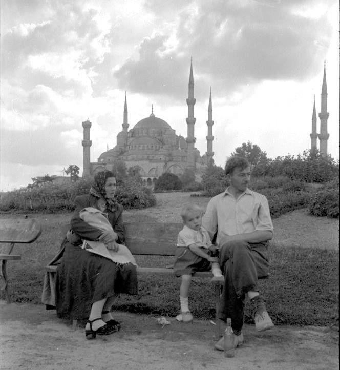 eski-istanbul-dan-30-nostaljik-fotograf-istanbul-eski-istanbul-1484196