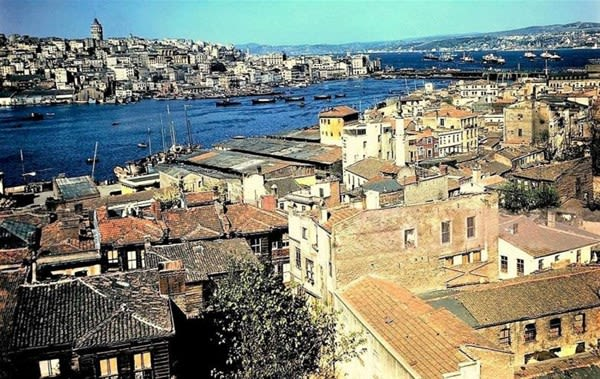 eski-istanbul-dan-nostaljik-fotograflar-istanbul-eski-istanbul-1662411