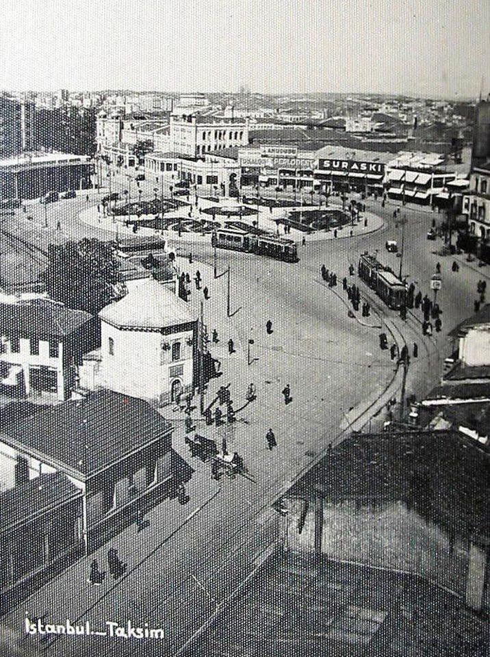 eski-istanbul-dan-30-nostaljik-fotograf-istanbul-eski-istanbul-1484198