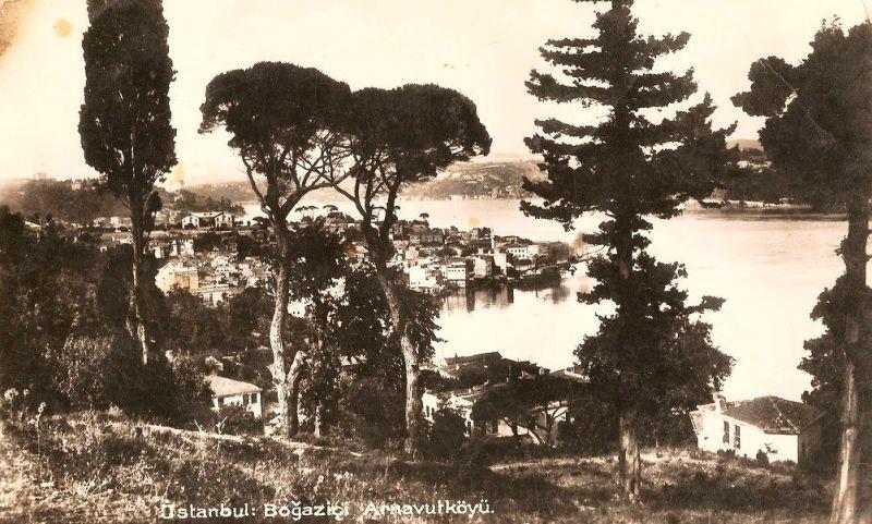 eski-istanbul-dan-30-nostaljik-fotograf-istanbul-eski-istanbul-1484201