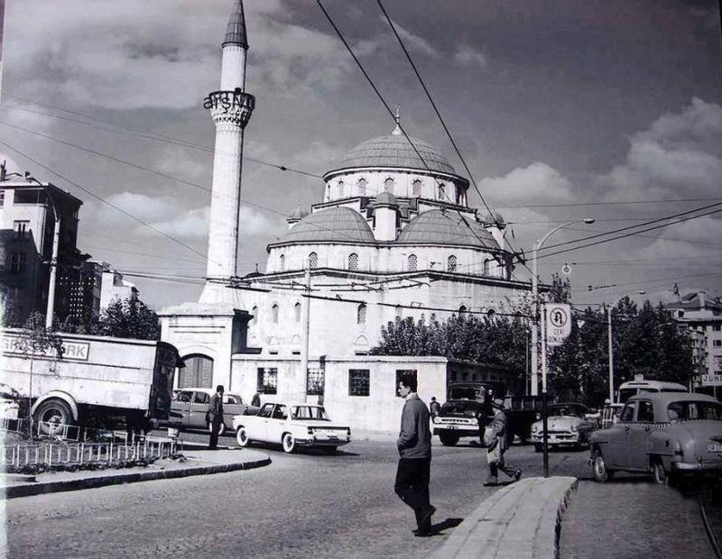eski-istanbul-dan-30-nostaljik-fotograf-istanbul-eski-istanbul-1484203