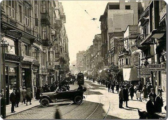 eski-istanbul-dan-30-nostaljik-fotograf-istanbul-eski-istanbul-1484202