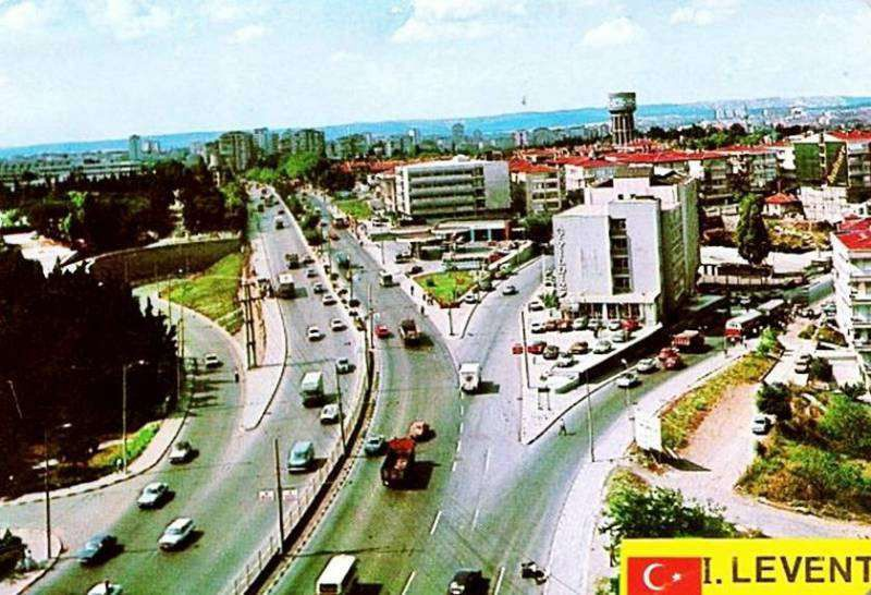 eski-istanbul-dan-30-nostaljik-fotograf-istanbul-eski-istanbul-1484207