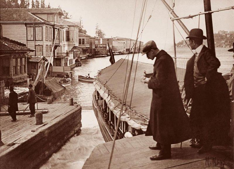 eski-istanbul-dan-30-nostaljik-fotograf-istanbul-eski-istanbul-1484200