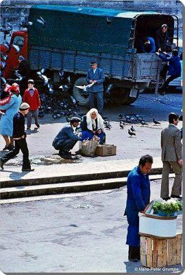 eski-istanbul-dan-30-nostaljik-fotograf-istanbul-eski-istanbul-1484208
