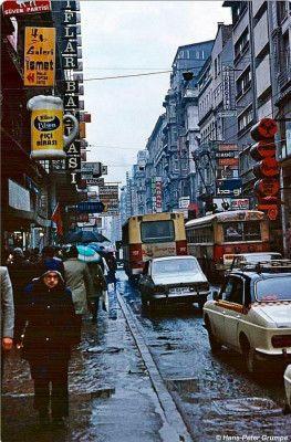 eski-istanbul-dan-30-nostaljik-fotograf-istanbul-eski-istanbul-1484210