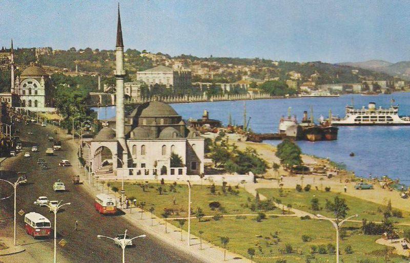 eski-istanbul-dan-30-nostaljik-fotograf-istanbul-eski-istanbul-1484204