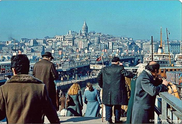 eski-istanbul-dan-30-nostaljik-fotograf-istanbul-eski-istanbul-1484213