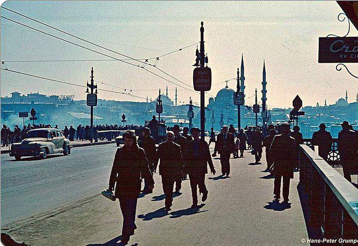 eski-istanbul-dan-30-nostaljik-fotograf-istanbul-eski-istanbul-1484212