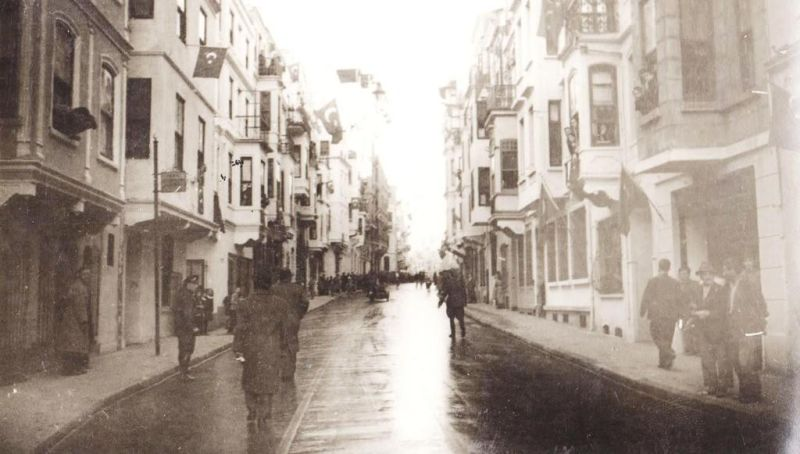 eski-istanbul-dan-30-nostaljik-fotograf-istanbul-eski-istanbul-1484206