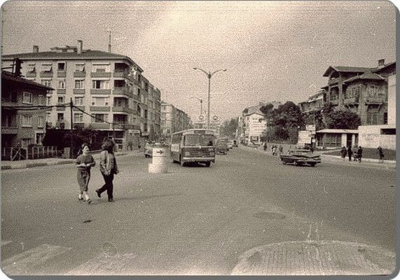 eski-istanbul-dan-30-nostaljik-fotograf-istanbul-eski-istanbul-1484216