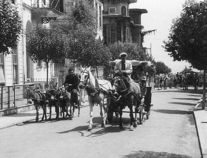 eski-istanbul-dan-30-nostaljik-fotograf-istanbul-eski-istanbul-1484199