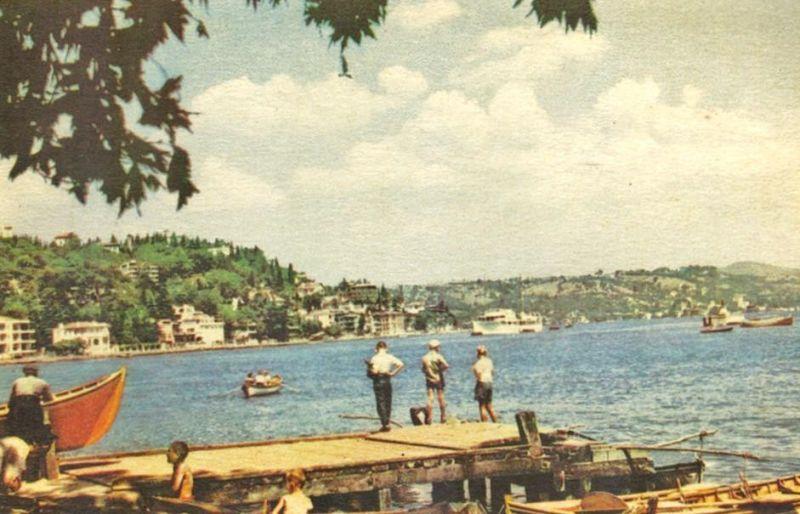 eski-istanbul-dan-30-nostaljik-fotograf-istanbul-eski-istanbul-1484205