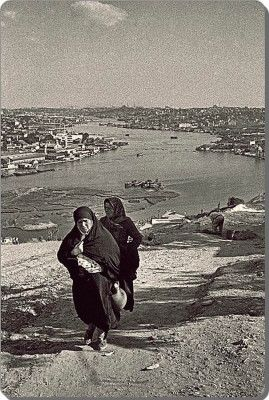 eski-istanbul-dan-30-nostaljik-fotograf-istanbul-eski-istanbul-1484217