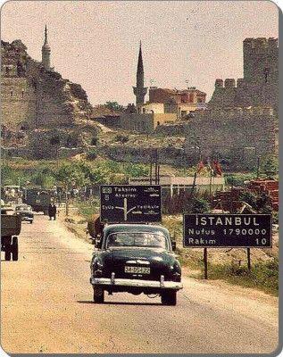 eski-istanbul-dan-30-nostaljik-fotograf-istanbul-eski-istanbul-1484218