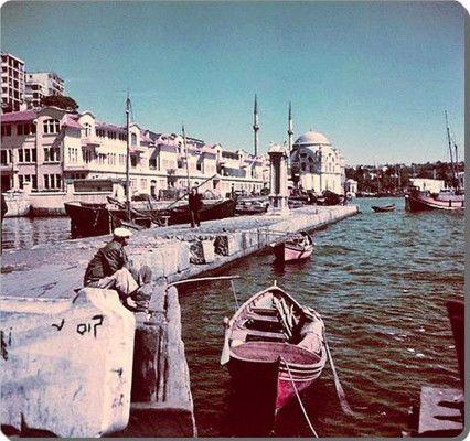 eski-istanbul-dan-30-nostaljik-fotograf-istanbul-eski-istanbul-1484219