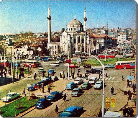 eski-istanbul-dan-30-nostaljik-fotograf-istanbul-eski-istanbul-1484220