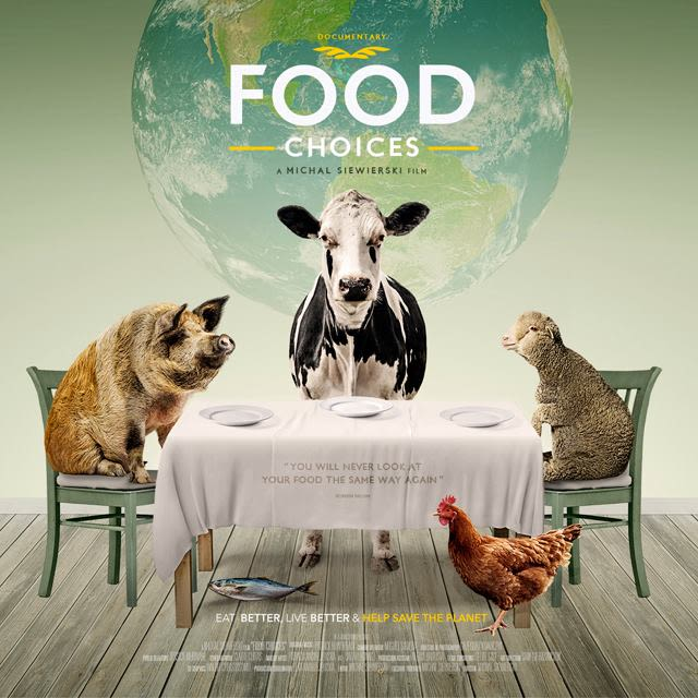 12579652-food-choices-documentary-playing-at-whistler-public-library-on-sept-6th