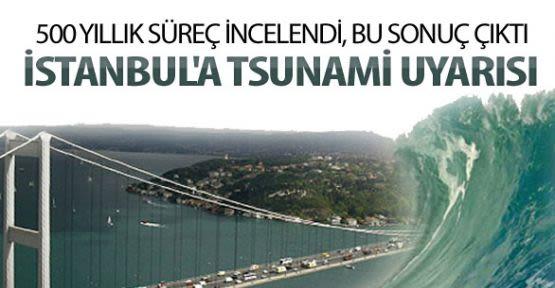 istanbula_tsunami_h3657