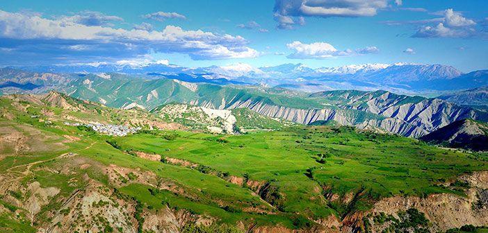 erzincan-iliç-özlü-köyü-danzı