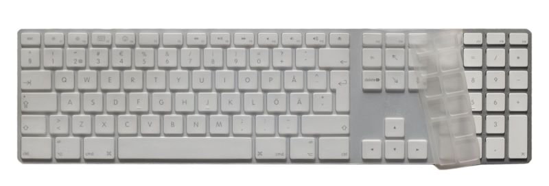 What keyboard is the best for a translator ? (Hardware)