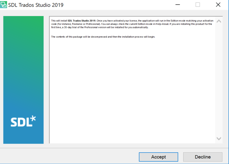 Screenshot 2018-11-16 at 6.40.08 AM