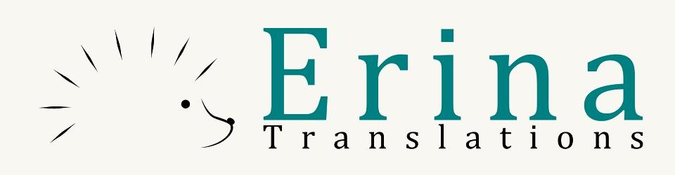 Erinaceus europaeus translator ;)