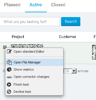 What is your opinion on XTM Cloud CAT tool? (XTM Cloud support)