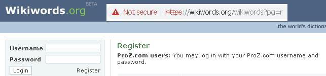 wikiword-blocked34