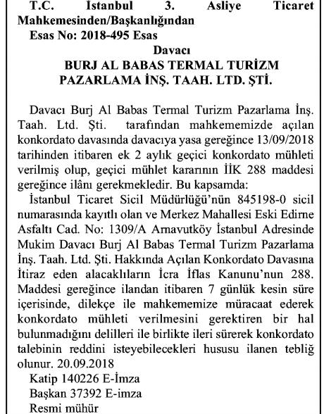 burj_al_babas_konkordato_talebi