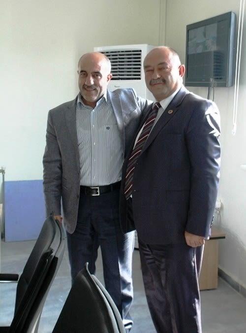 mudurnu_belediye_bakani_inegol_ve_sarot_irketi_sagibi_mehmet_emin_yerdelen