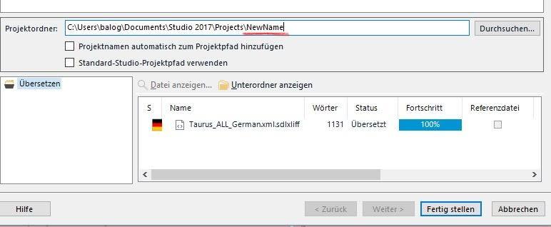 Inkedstudio2_LI