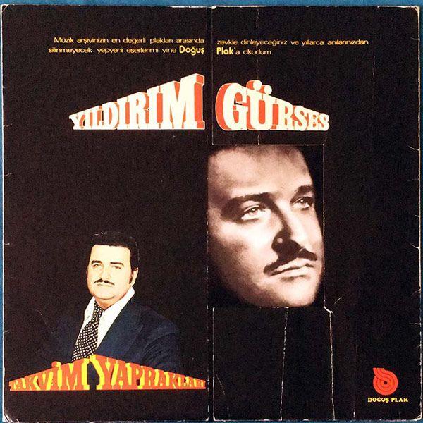 Çeviri ve müzik (Turkish)