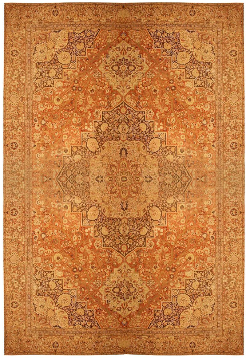 oversized-antique-persian-tabriz-carpet41353-nazmiyal.jpg.optimal
