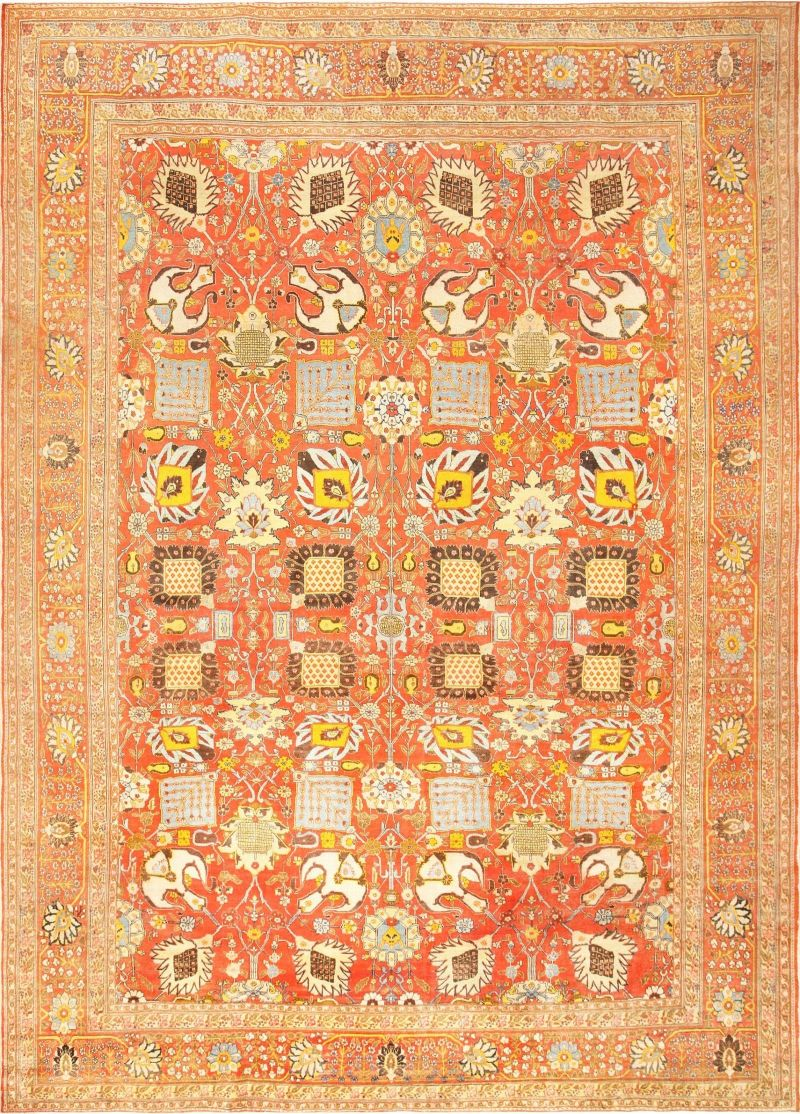 fine-vase-design-antique-persian-tabriz-rug-48868-detail.jpg.optimal