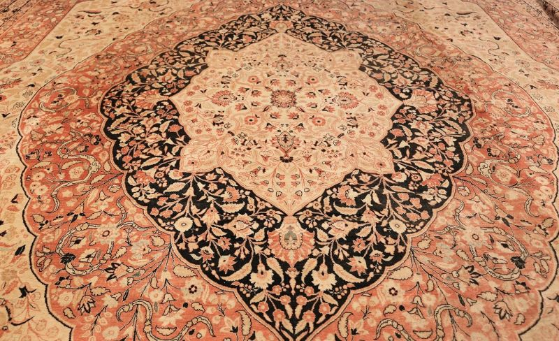 antique-oversized-tabriz-persian-carpet-by-haji-jalili-50262-center.jpg.optimal