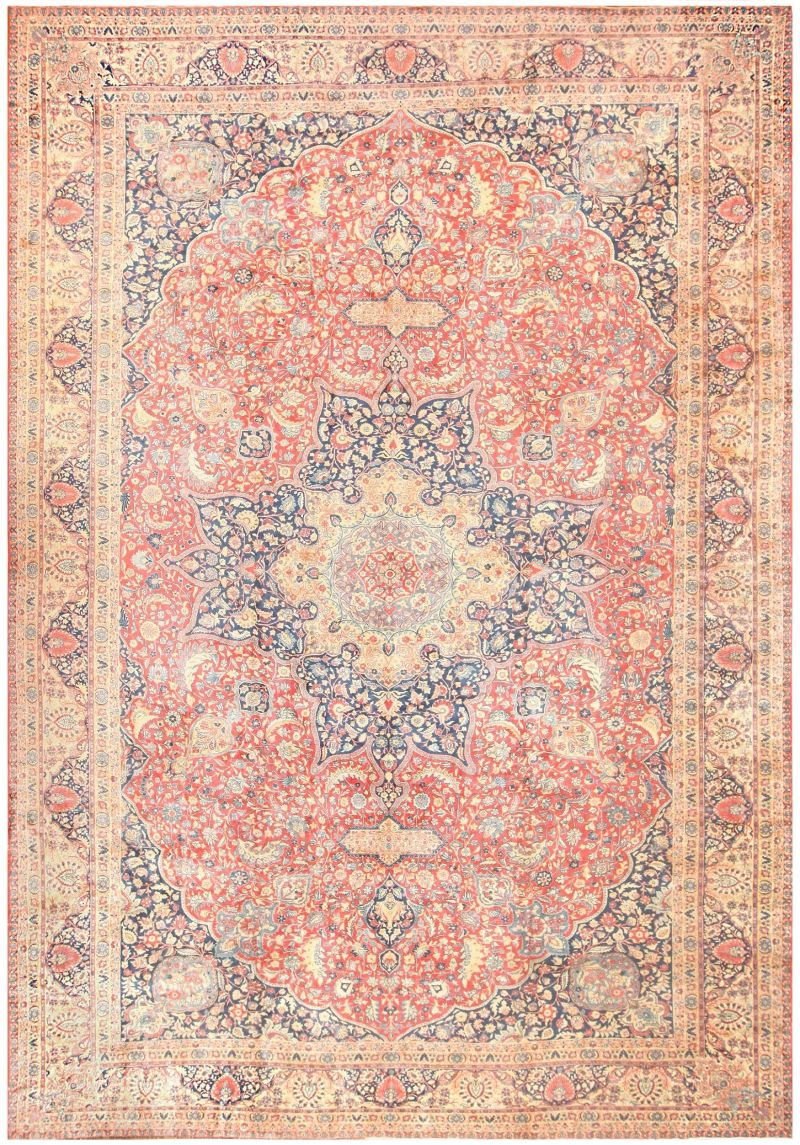 antique-persian-tabriz-carpet-50313-detail.jpg.optimal