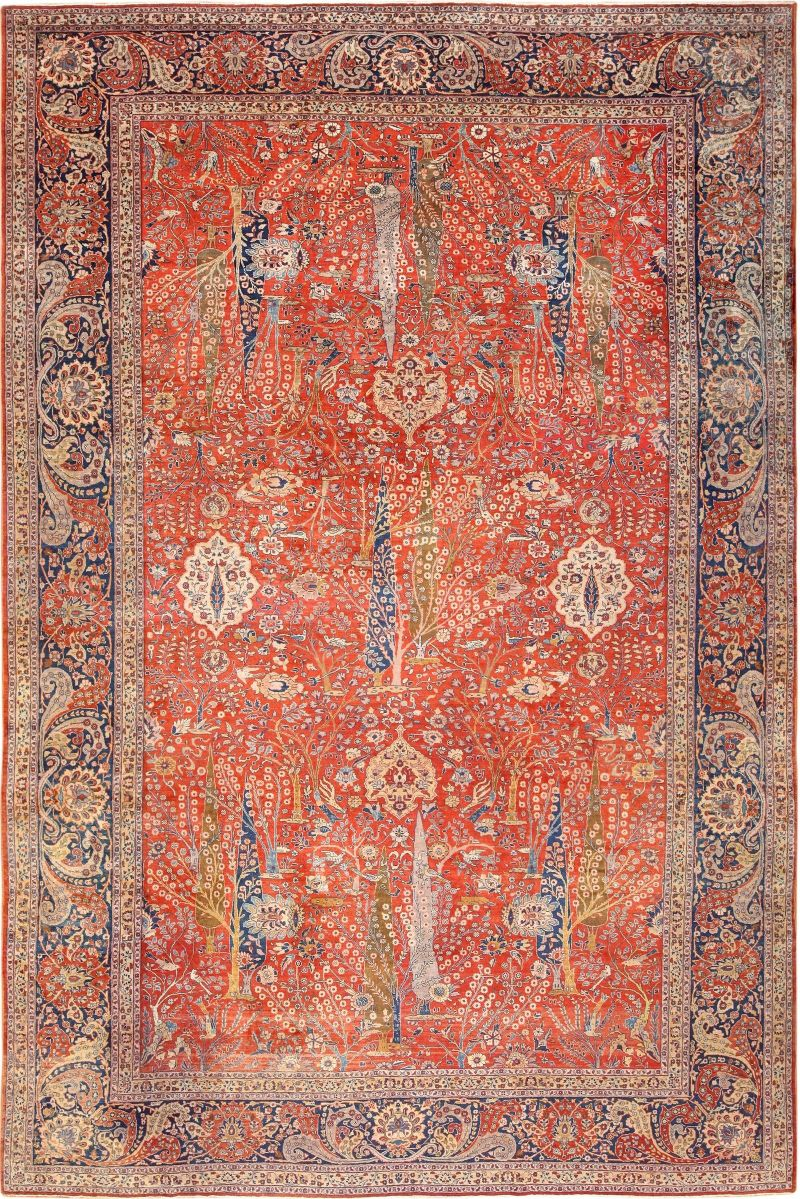 large-animal-motif-antique-tabriz-persian-rug-49271.jpg.optimal