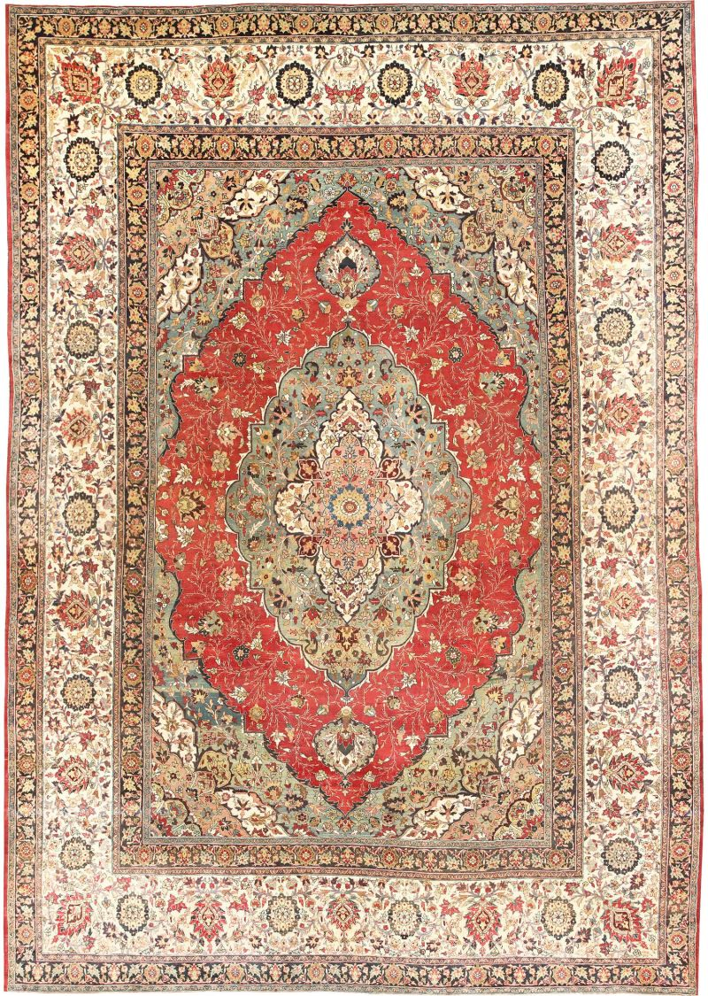 large-finely-woven-antique-persian-khorassan-rug-50652-detail.jpg.optimal (1)