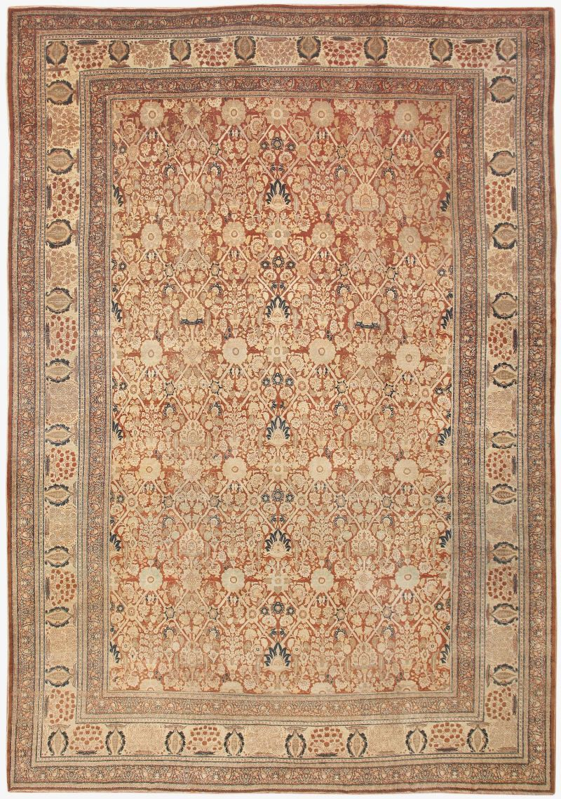 antique-persian-haji-jalili-tabriz-carpet-46807-detail.jpg.optimal