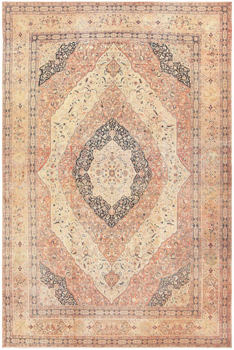 antique-oversized-tabriz-persian-carpet-50262-detail.jpg.optimal