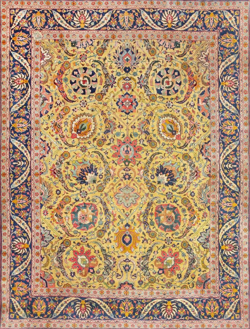 antique-persian-sickle-leaf-carpet-47362-detail.jpg.optimal