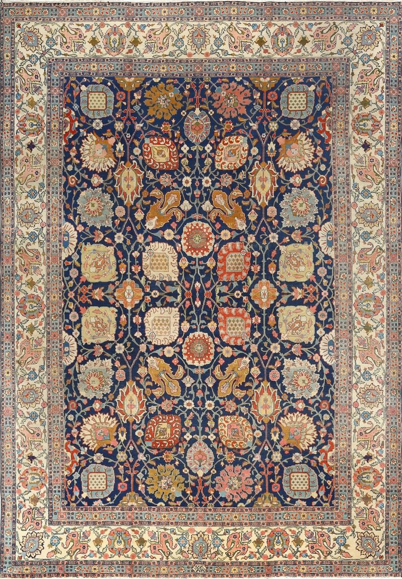 antique-navy-bakground-tabriz-persian-rug-51061.jpg.optimal
