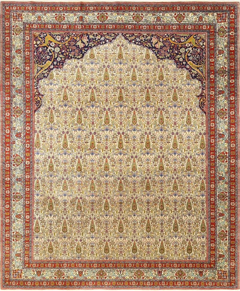 antique-prayer-design-tabriz-persian-rug-51111.jpg.optimal