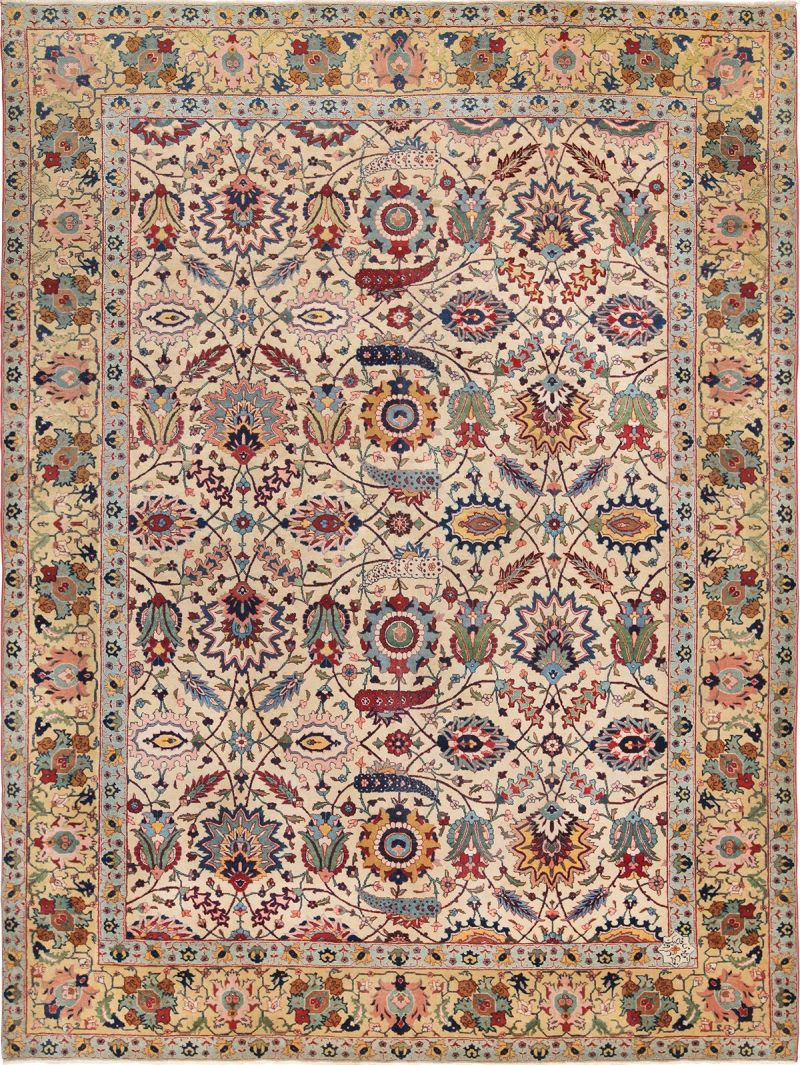 antique-sickle-leaf-design-persian-tabriz-rug-49723.jpg.optimal
