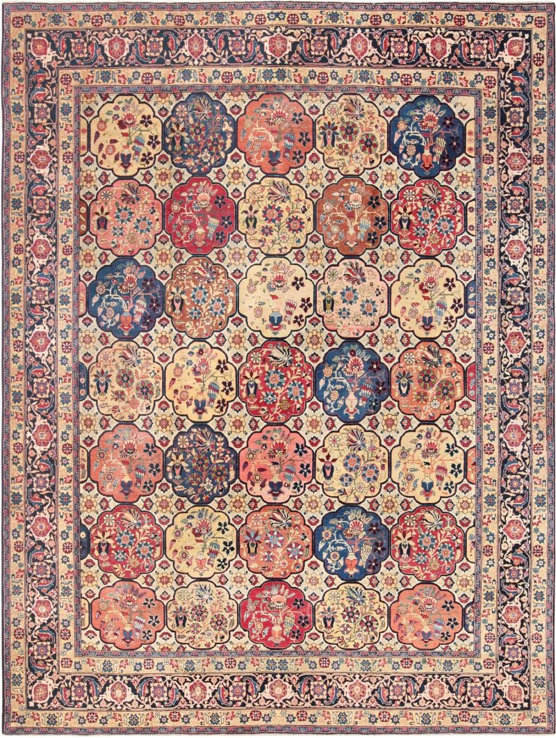 room-size-antique-persian-tabriz-rug-48580-nazmiyal.jpg.optimal