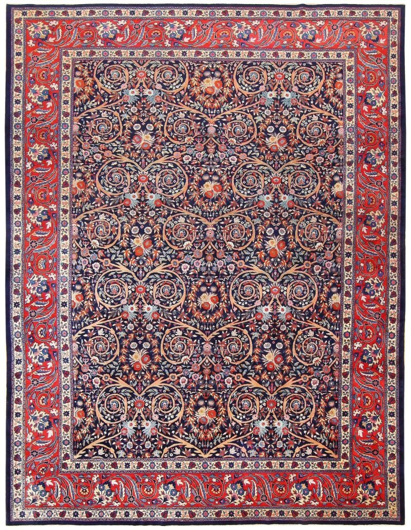 antique-persian-tabriz-carpet-48568-detail.jpg.optimal