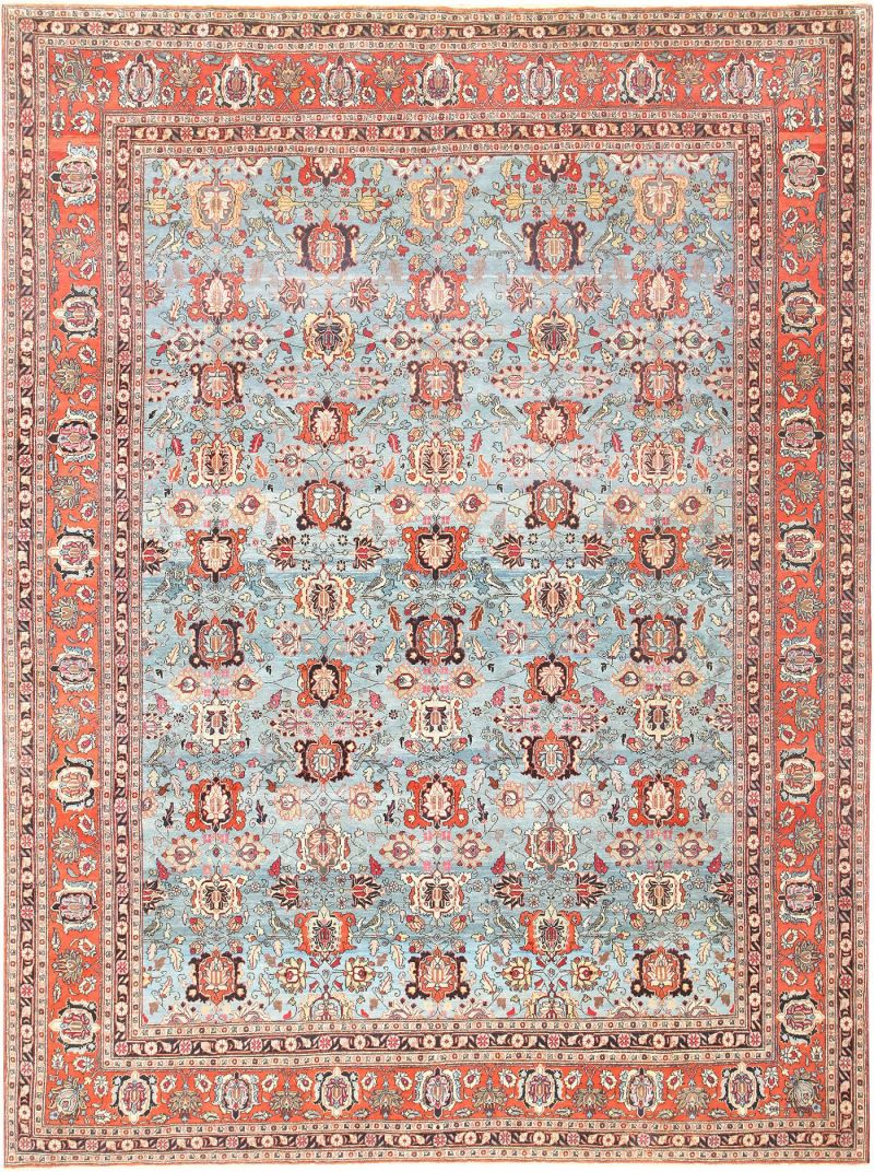 light-blue-antique-persian-tabriz-oriental-rug-48820-detail.jpg.optimal