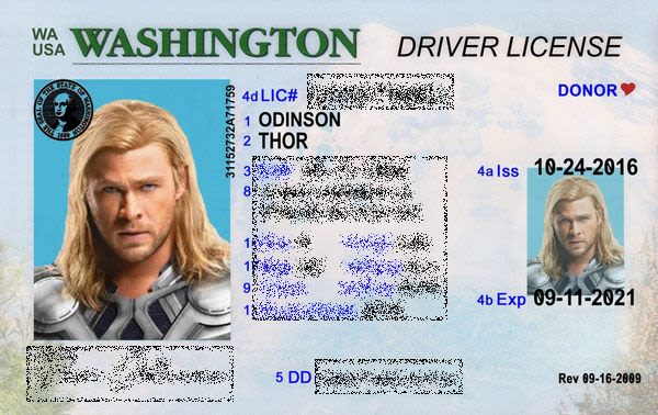 WASHINGTON-O21-THOR