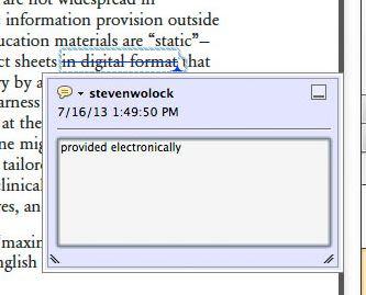screen_shot_replace_tool_2